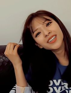 kind, but not soft. Kpop Girl Groups, Korean Girl Groups, Kpop Girls, Twice Jungyeon, Twice Kpop, Love Of My Live, Girls In Love, Nayeon, Extended Play
