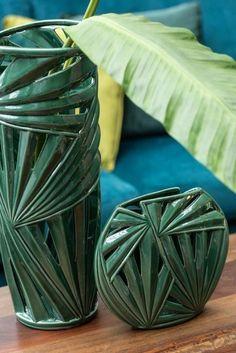 Vase, Chic, Plants, Home Decor, Shabby Chic, Elegant, Decoration Home, Room Decor, Plant