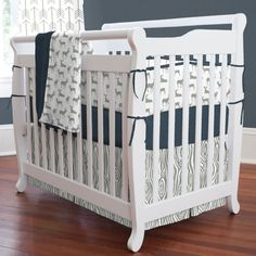 awesome Deer Crib Bedding Check more at http://mywoolrich.com/deer-crib-bedding-1392.html