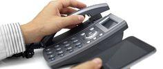 InfoNavWeb                       Informação, Notícias,Videos, Diversão, Games e Tecnologia.  : Ligar de telefone fixo para celular está mais bara...