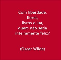 Poetry Text, Poetry Quotes, Text Pictures, Funny Illustration, Oscar Wilde, Interesting Quotes, Some Words, Mood Quotes, Wallpaper Quotes