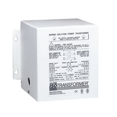 Now at our store Charles 32/16 Amp... Available here: http://endlesssupplies.org/products/charles-32-16-amp-isolation-transformer-3-8kva-120-240vac?utm_campaign=social_autopilot&utm_source=pin&utm_medium=pin