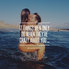 In this article you will see amaizng and best relationship tips or marriage tips. Crazy About You Quotes, Im Crazy About You, Crazy In Love, Am I In Love, True Love, Healthy Relationship Tips, Ending A Relationship, Relationship Advice Quotes, Secret Relationship