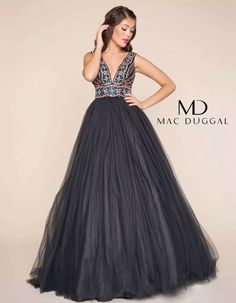 6e7017f7a53 30 Best Flash My Mac Duggal images