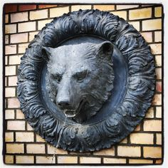 Lion Sculpture, Statue, Art, Art Background, Kunst, Performing Arts, Sculptures, Sculpture