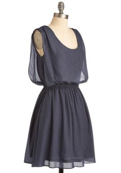 simple solutions dress