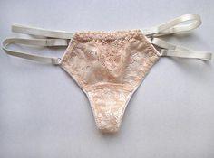 For nude string bikini opinion you