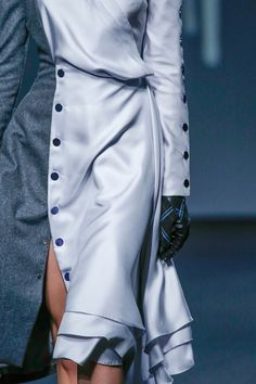 Christian Dior fall 2013 Couture Collection.