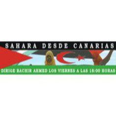 Escucha y descarga los episodios de Sahara desde Canarias gratis. - En el primer…