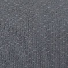 Wicking circular mesh fabric spandex lycra or elastane is a synthetic fiber known for its exceptional elasticity. It is stronger and more durable than natural rubber India Usa, Mesh Fabric, Fabric Patterns, Sport Outfits, Screen Printing, Sportswear, Spandex, Taiwan, Prints