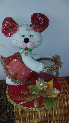 Ratona Xmas Crafts, Easter Crafts, Home Crafts, Diy And Crafts, Christmas 2016, Christmas Wreaths, Christmas Decorations, Christmas Ornaments, Seasonal Decor