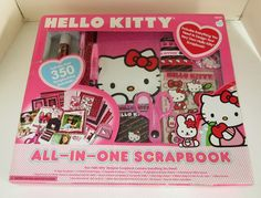 Sold certificate of acceptance into the mayan order issued to sold there are over 350 scrapbooking essentials included in this hello kitty all in yadclub Images