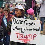 Opinion: Don't Just Thank Black Women. Follow Us.  -----------------------------   #news #buzzvero #events #lastminute #reuters #cnn #abcnews #bbc #foxnews #localnews #nationalnews #worldnews #новости #newspaper #noticias