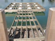 Lets See your Docks. | Property Projects & Construction | Pond Boss ...