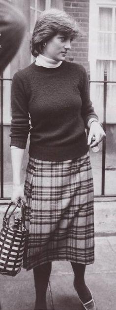 Diana 1980