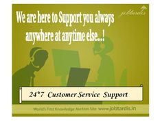 customer Service Support for 24*7 available @ http://jbtrds.cm/32172