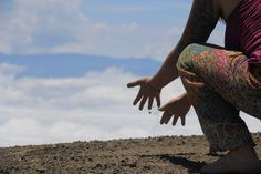 Foto Yoga 4