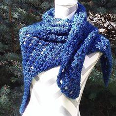 Ready to ship http://ift.tt/1IvgFED #DesignedbybrendaH #etsy #etsyonsale #etsyshop #etsyshopowner #etsyhunter #etsypromo #etsyprepromo #etsyseller #giftsforher #handcrafted #handmade #etsylove #shopetsy #handmadewithlove #gifts #fashionista #crochet #crochetaddict