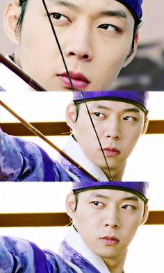 Sungkyunkwan scandal Sungkyunkwan Scandal, Park Yoo Chun, Chang Min, Kim Jae Joong, Kpop, Jyj, Tvxq, Kdrama, Things To Think About