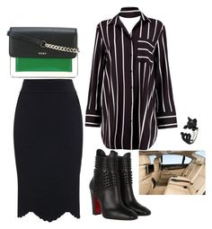 SB/Wrk/caifes by shireen-reffl on Polyvore featuring #CatFever #HugRing from #JRDunn