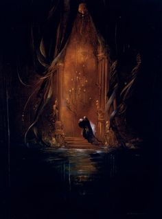 Anne Bachelier The Phantom of the Opera: Abudcted Again