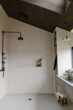Small Bathroom Renovations, Home Remodeling, Bathroom Ideas, Bathroom Showers, Bathroom Designs, Bathroom Remodeling, Cheap Office Decor, Cheap Home Decor, Interior Design Business