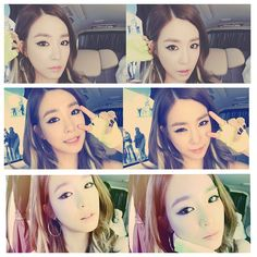 xolovestephi: when trying a million filters to get the perfect picture #CatchGG