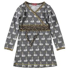 Claesen's+jurk