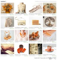 Summer 1, a lovely treasury from LoraViBeadJewelry, includes our vintage heart locket!   https://www.etsy.com/treasury/NTg2OTgwNDF8MjcyNDk3OTUyMQ/summer-1