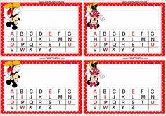 cracha-para-mesa-mickey-e-minnie-imprimir-gratis.png (1600×1132)