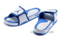 b09ce54278095 Air Jordan 2 Sandals 26 Super Deals