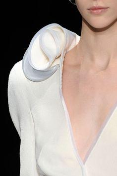 Armani Prive - Spring 2010 -  Couture