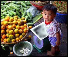 (via The Future of the World, a photo from Bangkok, Central | TrekEarth)