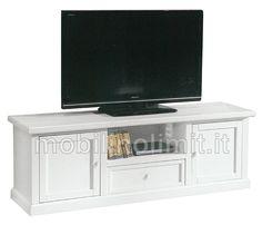Ikea Porta Tv Bianco.19 Best Salotto Idee X Tv E Tavolini Images Furniture Tv