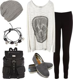 """Lovely"" by autumn-wright on Polyvore"
