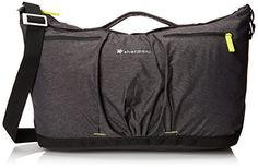 Sherpani Force Yoga Gym Duffel, Heathered Black, One Size Sherpani http://www.amazon.com/dp/B00KG4BANG/ref=cm_sw_r_pi_dp_IRq4ub06RZVN9