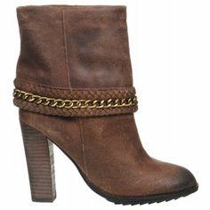 Zodiac Usa Women's Boots 56