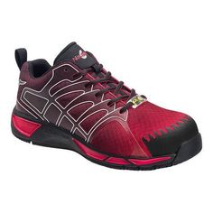 entire collection best choice new high quality Les 1481 meilleures images de chaussures hommes | Chaussure ...