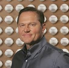 When I graduate college, I want to become a great, known sports agent in basketball like Scott Boras is in basbeall.
