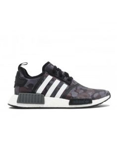 c218165a9bf16 7 Best adidas nmd black images