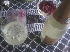 Enjoy&LoVe HOME.  My DECORATE Style. GRILL Food, Drink&Dessert.  DO Myself. Like. U?
