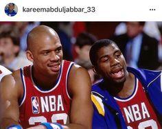 Los Angeles Lakers, Minneapolis, Nba, Sports, Hs Sports, Sport