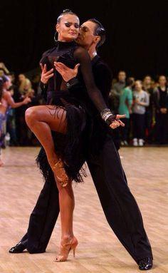 Photo taken at the Florida Superstars Ballroom & Latin Dance ...