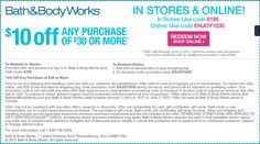 523 best checkpoints deals images printable coupons coupon codes rh pinterest com
