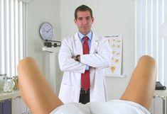 Порно маленькие девочки у гинеколога