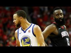 0ee0433e22b 17 Best Warriors vs Cavaliers NBA Championship 2018 images