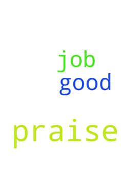 Praise the lord please pray for me that I should get - Praise the lord please pray for me that I should get a good job. Posted at: https://prayerrequest.com/t/N95 #pray #prayer #request #prayerrequest