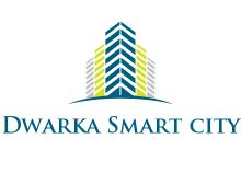Revanta Smart Residency affordable residential project of dwarka smart city developed under land pooling policy and Master plan delhi 2021, located in L zone Dwarka Delhi.