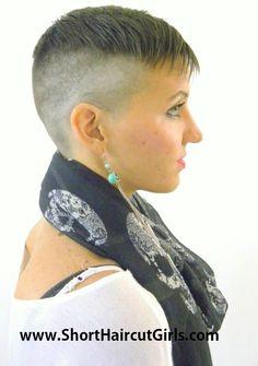 #hairdare #hairstyles #womensfashion #beauty