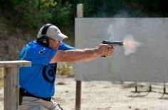 """Outdoor Scene"" Sat.6:am & Sun.9:am WNRI.COM or 1380 AM: Colt Shooter Mark Redl Takes First Step Towards De..."